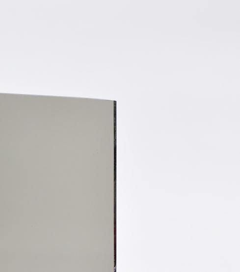Splitter nya Spionspegel 6 mm, förhörsspegel - Spegel - Speglar BK-14